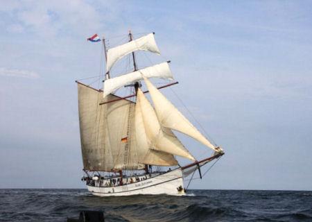 flying-dutchman-zeilen