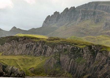 mountains-schotland